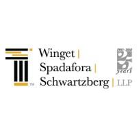 Winget Spadafora Schwartzberg Llp Linkedin