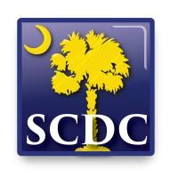 South Carolina Department of Corrections | LinkedIn