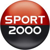 f4a1c9f03d5 Sport2000 Rotterdam | LinkedIn