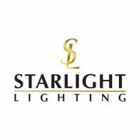 Starlight Lighting Centre Linkedin