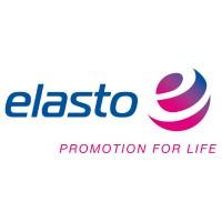 12aff9b525 elasto form KG | LinkedIn