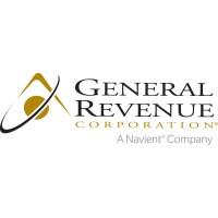 general revenue corporation a navient company linkedin