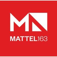 Mattel163 | LinkedIn