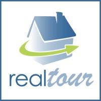 Realtour biz | LinkedIn