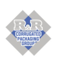 R&R Corrugated Packaging Group | LinkedIn