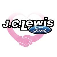 Jc Lewis Ford >> J C Lewis Ford Linkedin