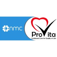 NMC ProVita International Medical Center | LinkedIn