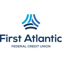 Atlantic Federal Credit Union >> First Atlantic Federal Credit Union Linkedin