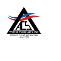ACS System Associates Inc.