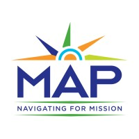 Map For Nonprofits MAP for Nonprofits | LinkedIn