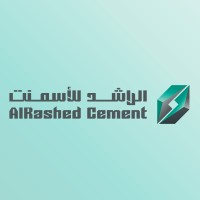 Al Rashed Cement Company | LinkedIn