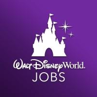 Walt Disney World   LinkedIn