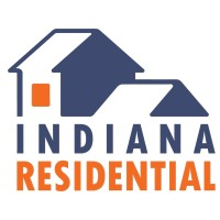 Indiana Residential | LinkedIn