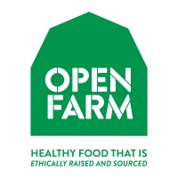 Image result for open farm