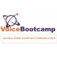VoiceBootcamp Inc | LinkedIn