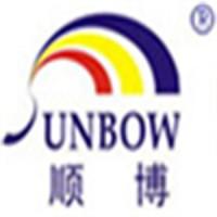 ผลการค้นหารูปภาพสำหรับ sunbow.png