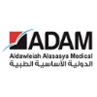 ADAM: Al-Dawleiah Alasasya Medical Co  | LinkedIn