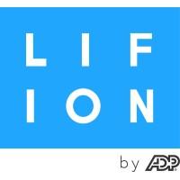 Lifion by ADP | LinkedIn