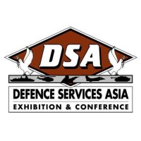 Defence Services Asia | LinkedIn