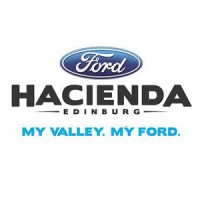 Hacienda Ford Edinburg Tx >> Hacienda Ford Linkedin