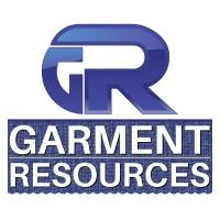 Garment Resources | LinkedIn