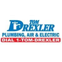 Tom Drexler Plumbing Air Electric LinkedIn - Tom drexler bathroom remodel