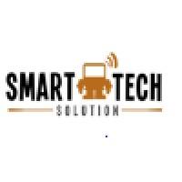 SmartTech Solution Pvt Ltd | LinkedIn