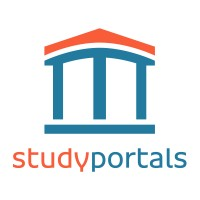 Resultado de imagen para Studyportals