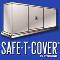 Safe T Cover