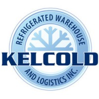 Kelcold Refrigerated Warehouse and Logistics Inc  | LinkedIn