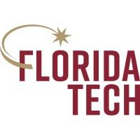 Florida Institute of Technology | LinkedIn