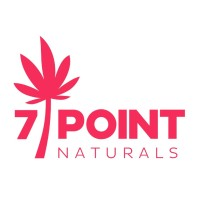 logo7PointNaturals