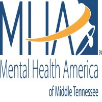 Mental Health America Of Middle Tennessee Linkedin