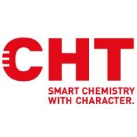 CHT Group | LinkedIn
