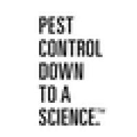 Orkin Pest Conrol | LinkedIn