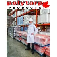 Polytarp Products | Polyethylene Products | LinkedIn