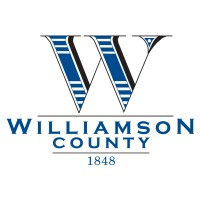 Williamson County | LinkedIn