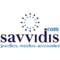 3dc3cde534 SAVVIDIS S.A.