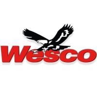 Curtis Auto Sales >> Wesco Group, Inc.   LinkedIn