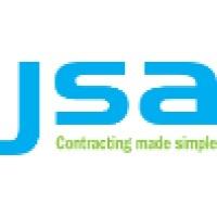 Jsa Services Linkedin
