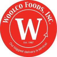 Woolco Foods Inc  | LinkedIn