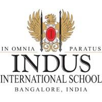 Indus International School Bangalore (IISB)   LinkedIn