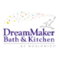 DreamMaker Bath & Kitchen | LinkedIn on tigger bath, maax bath, hot springs bath, freedom bath,