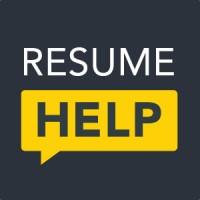 resumehelp linkedin