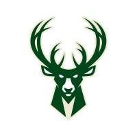Milwaukee Bucks Inc Linkedin