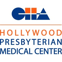 CHA Hollywood Presbyterian Medical Center | LinkedIn