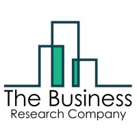 The Business Research Company | LinkedIn