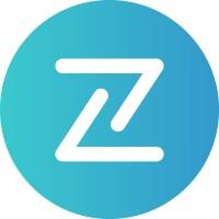 Image result for bizzabo logo