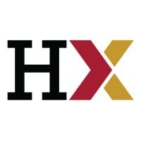 HarvardX | LinkedIn