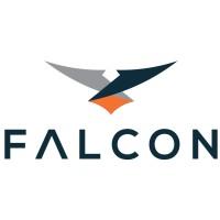 FALCON   LinkedIn